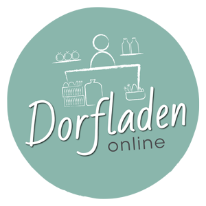 Dorfladen Online